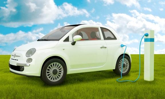Elektrisch Autorijden De Toekomst Beginner Nl