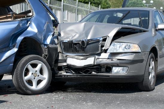 Wat te doen bij een aanrijding door een onverzekerde automobilist? 1