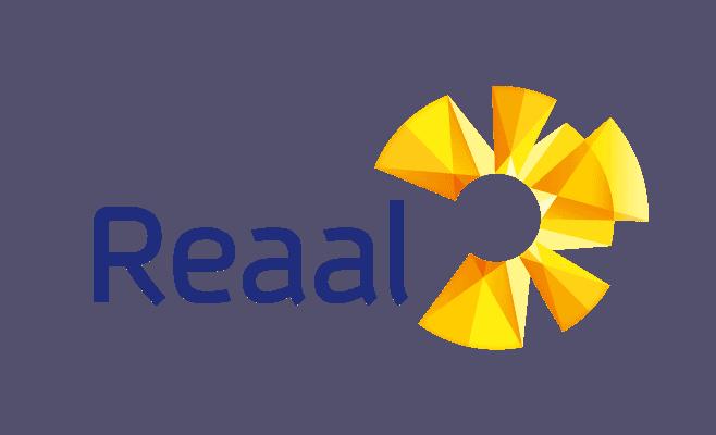 Gebruik van app levert cadeaus op bij verzekeringen Reaal