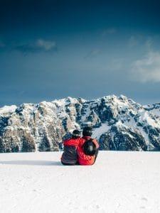Onbezorgd skiën met de juiste verzekering