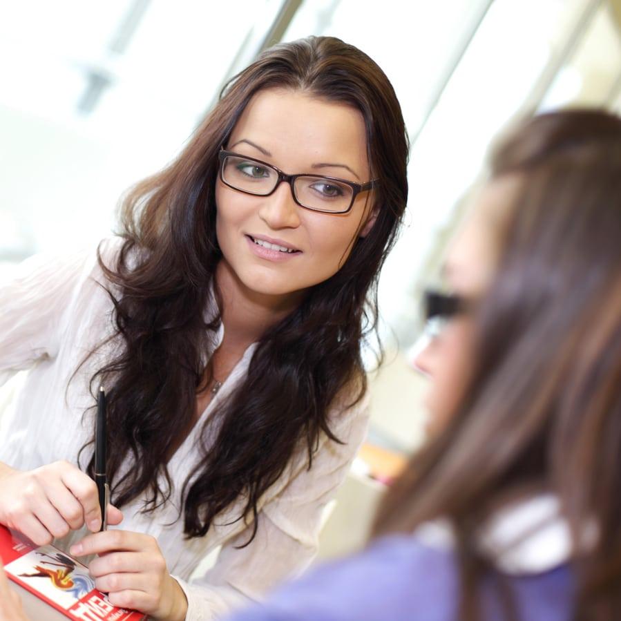 Studeren in het buitenland: inboedelverzekering afsluiten of niet?