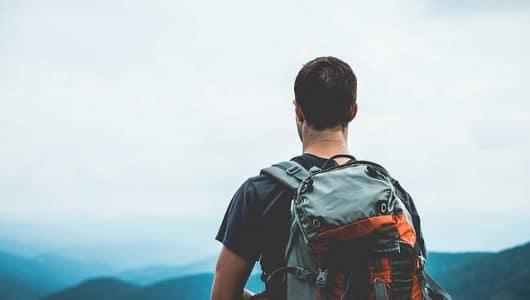 Goedkopere of beter passende reisverzekering afsluiten voor de zomer 2