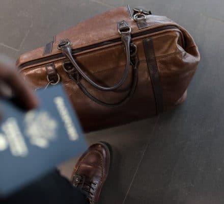 Minder reisverzekeringen afgesloten raakt premies niet 2