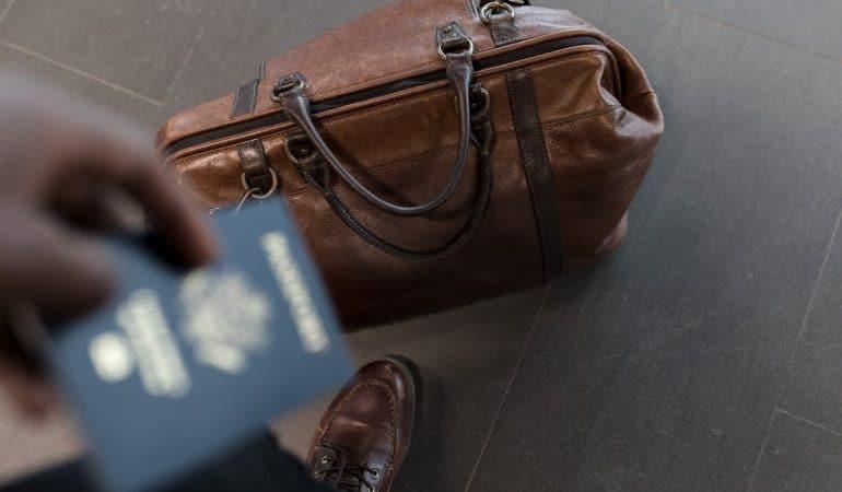 Minder reisverzekeringen afgesloten raakt premies niet 1