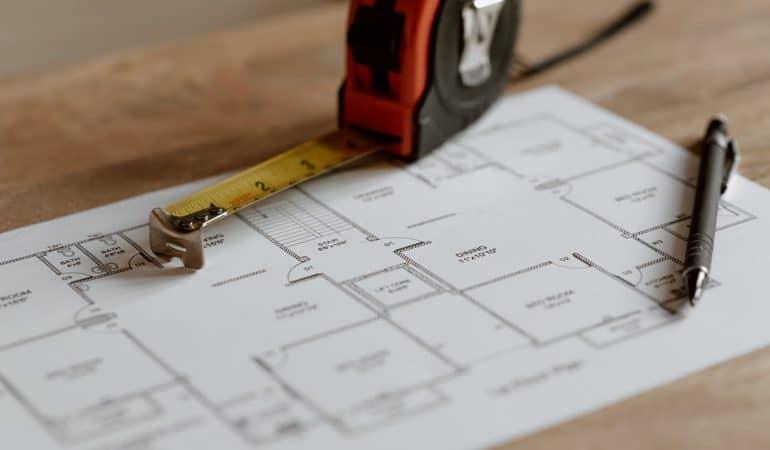 Moeilijker bouwen door slecht verzekeren